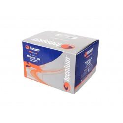 Batterie TECNIUM 12v - 4ah - YB4L-B - 121*71*93