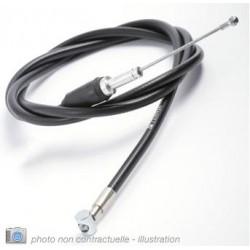 Cable de frein avant BMW Serie 5/6/7 (avec guidons standards) (888031)Venhill