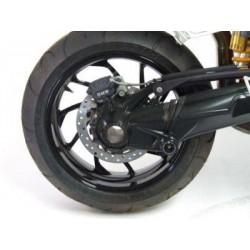 Protection Bras Oscillant R&G BMW HP2 1200 06-12
