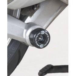 Protection Bras Oscillant R&G Droite KAWASAKI GTR1400 07-17