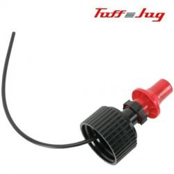 Bouchon à valve TUFF JUG