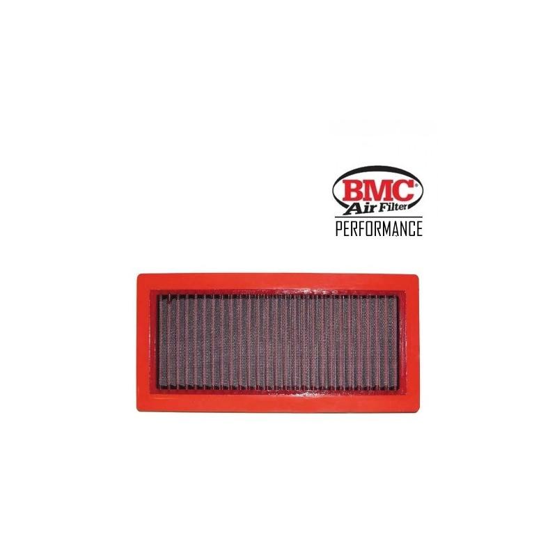 filtre air bmc performance kawasaki zx6r zx636r zx6rr 05 06 jokeriders. Black Bedroom Furniture Sets. Home Design Ideas