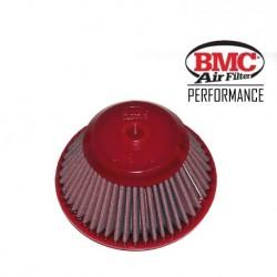 Filtre à Air BMC - PERFORMANCE - KTM 620 625 640 DUKE SUPERMOTO LC4