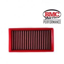 Filtre à Air BMC - PERFORMANCE - KTM 690 DUKE SUPERMOTO R 07-16