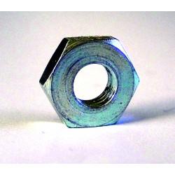 Regleur de cable 1/4BSF Venhill 5 pièces