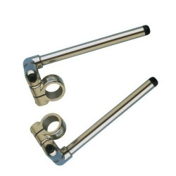 Guidons Bracelets 41mm TOMMASELLI