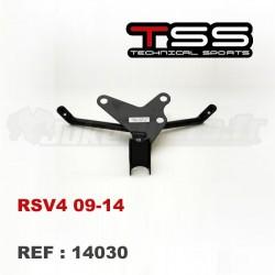 Araignée Racing TSS - Aprilia RSV4 09-14