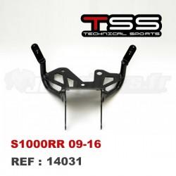 Araignée Racing TSS - BMW S1000RR 09-16