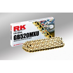RK - 520 - ULTRA RING GP - OR / OFFROAD