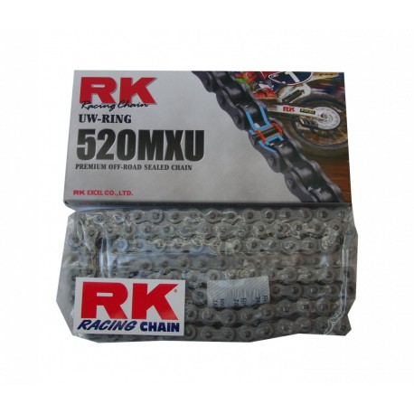 RK - 520 - ULTRA RING GP / OFFROAD