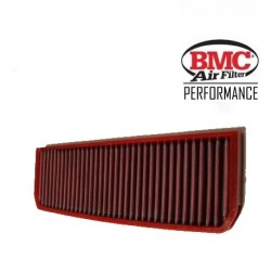 Filtre a Air BMC - PERFORMANCE - MV AGUSTA BRUTALE 989 R 08-10