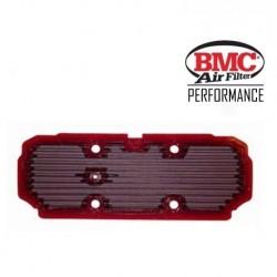 Filtre a Air BMC - PERFORMANCE - MV AGUSTA F4 750 00-05