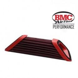 Filtre a Air BMC - PERFORMANCE - MV AGUSTA F3 675 15-16