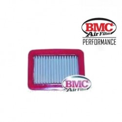 Filtre a Air BMC - PERFORMANCE - SUZUKI GSF600N, S BANDIT 00-04