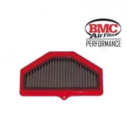 Filtre a Air BMC - PERFORMANCE - SUZUKI GSX-R750 04-05