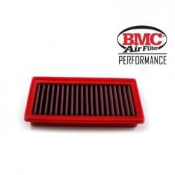 Filtre a Air BMC - PERFORMANCE - TRIUMPH 1215 TROPHY, SE 12-16