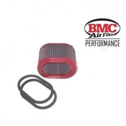 Filtre a Air BMC - PERFORMANCE - TRIUMPH DAYTONA 955 02-04
