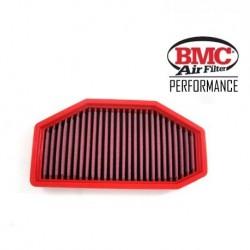 Filtre a Air BMC - PERFORMANCE - TRIUMPH SPEED TRIPLE 1050, R 11-16