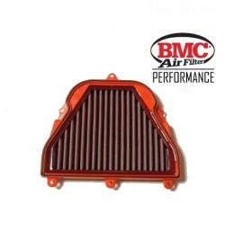 Filtre a Air BMC - PERFORMANCE - TRIUMPH DAYTONA 675 06-12