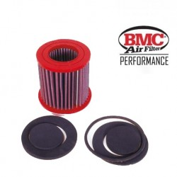 Filtre a Air BMC - PERFORMANCE - YAMAHA BT1100 BULLDOG 02-08