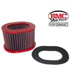 Filtre a Air BMC - PERFORMANCE - YAMAHA FZR1000 EXUP 89-95