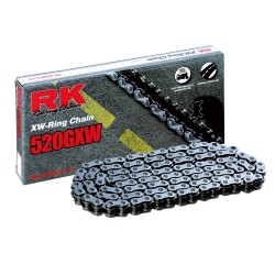RK - 520 - XW'RING ULTRA RENF. / ROAD - RACING - STUNT
