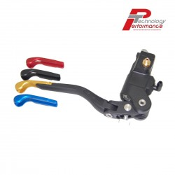 Master Cylinder Brake 13x18 PERFORMANCE TECHNOLOGY EVO2