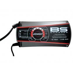 Chargeur de Batterie 12V 1.5A BS15