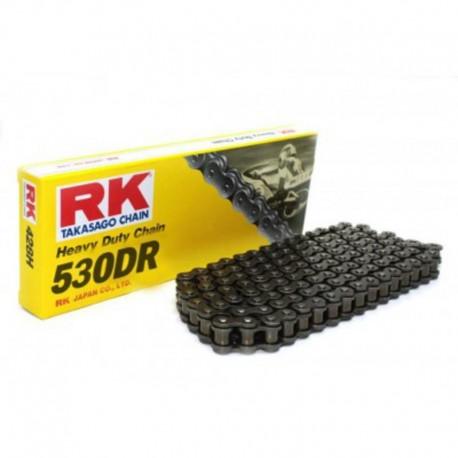 Chaîne RK - 520 - RENFORCÉE