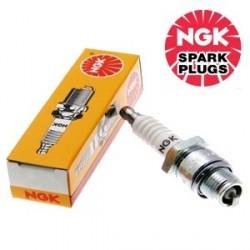 Bougie Standard NGK - BKR6E