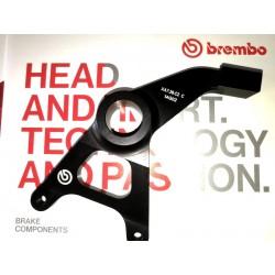 Support arrière BREMBO - SUZUKI GSXR1000 07-08