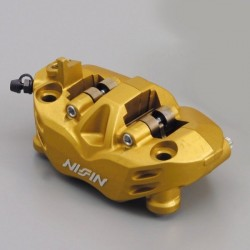 Caliper NISSIN Radial LEFT 108mm