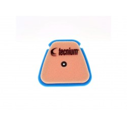 Kit filtres à air TECNIUM 10 filtres standard Yamaha YZ250F/450F