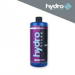 Nettoyant traitement de surface HydroSilex - SILICA SOAP - 500ml