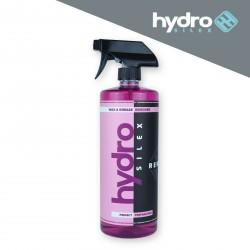 Nettoyant traitement de surface HydroSilex - REWIND - 1000ml