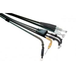Câble de gaz tirage TECNIUM Yamaha X-Max 125/250