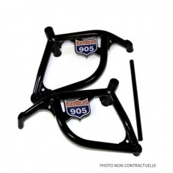 Stunt Cages - YAMAHA - R1 09-13 - RACING905