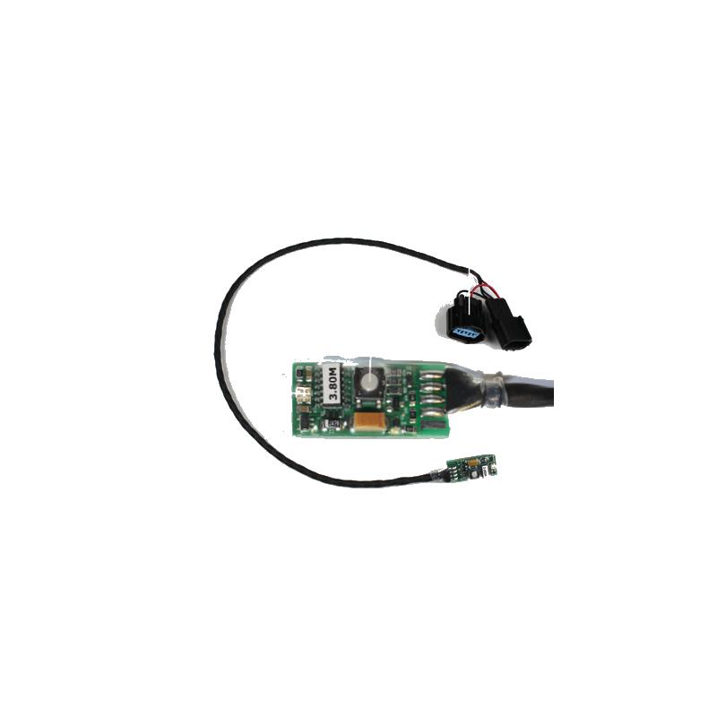 speedormeter calibrator - kawa - triumph - yam