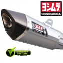 YOSHIMURA - R11 - HONDA CBR1000RR 09.15