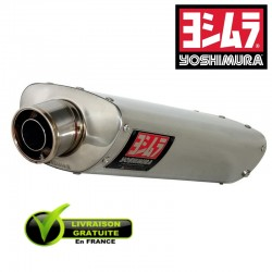 YOSHIMURA - GP FORCE - HONDA CBR1000RR 04.07