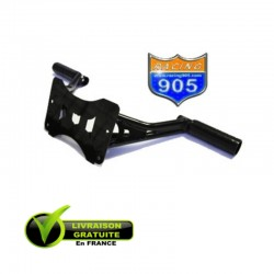 Subcages RACING 905