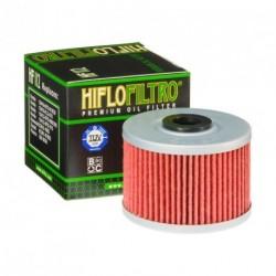 Filtre a Huile HF112 HIFLOFILTRO