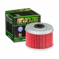 Filtre a Huile HF113 HIFLOFILTRO