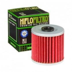 Filtre a Huile HF123 HIFLOFILTRO