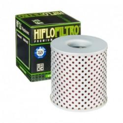 Filtre a Huile HF126 HIFLOFILTRO