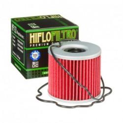 Filtre a Huile HF133 HIFLOFILTRO