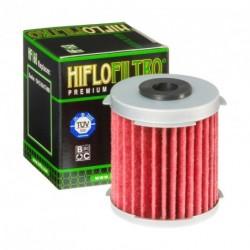 Filtre a Huile HF168 HIFLOFILTRO
