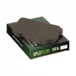 Filtre a Air HFA4202 HIFLOFILTRO