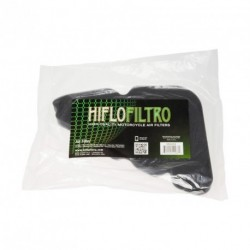 Filtre a Air HFA5204 HIFLOFILTRO