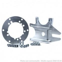 Kit Handbrake without disc - GSXR 600 750 04-05